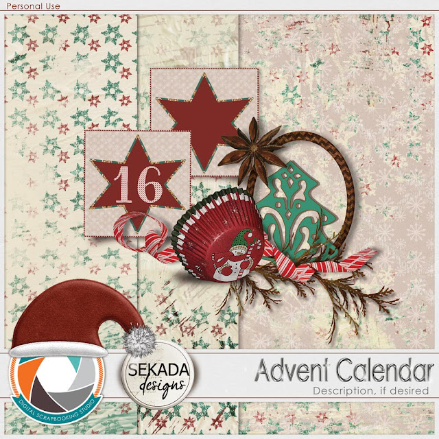 https://www.digitalscrapbookingstudio.com/collections/a/advent-calendar-2016/advent-calendar-2016-dec.-16/