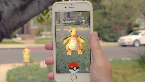 Mais uma dica de Pokémon GO que o MeuXP testou e disponibiliza para você. Dessa vez, você verá as dicas para derrotar Dragonite.
