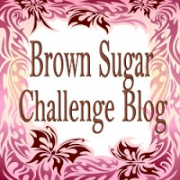 Brown sugar challenges