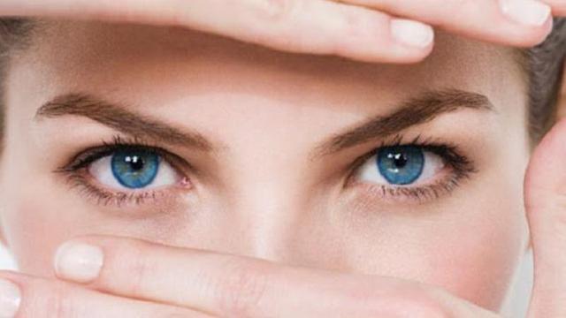 Bagaimana Sih Cara Menjaga Kesehatan Mata? Konsumsilah Jenis-jenis Makanan Ini