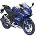 Daftar Harga dan Spesifikasi Yamaha All New R15 Terbaru 2017
