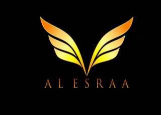 تردد قناة AL Esraa