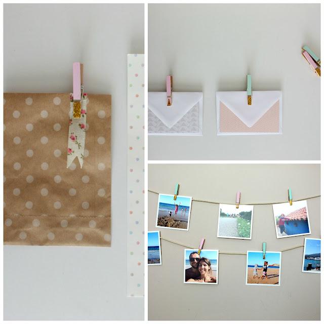 http://mediasytintas.blogspot.com/2015/09/3-maneras-de-utilizar-pinzas-decoradas.html