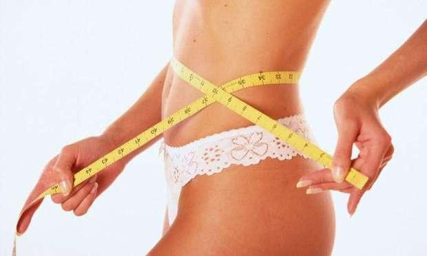 Как похудеть на 10 кг быстро и легко: правила, советы