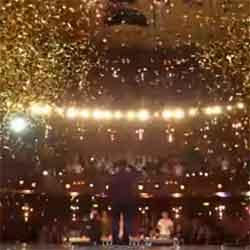 s Got Talent kembali digelar pada april  Tampil Memukau, Peraih Golden Buzzer Pertama BGT 2018 Sukses Membuat Juri dan Penonton Menangis Haru