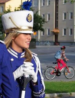 [swedish_military_girls018]