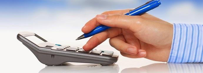 accounts outsourcing company