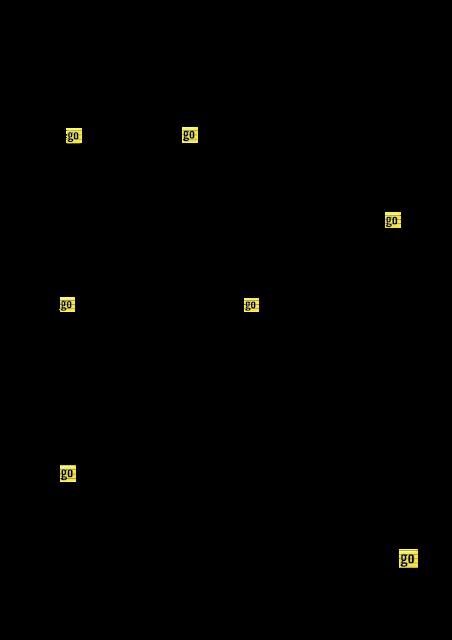 Villancico Popular Partitura en Clave de Fa de Hacia Belén Va Una Burra Rin Rin para Trombón, Tuba Elicón, Violonchelo, Fagot, Corno Inglés Bombardino, Trompa...Sheet Music  Christmas Song Rin Rin