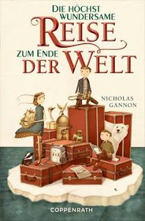 http://druckbuchstaben.blogspot.de/2016/11/die-hochst-wundersame-reise-zum-ende.html