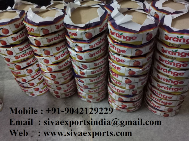 appalam manufacturers in india, papad manufacturers in india, appalam manufacturers in tamilnadu, papad manufacturers in tamilnadu, appalam manufacturers in madurai, papad manufacturers in madurai, appalam exporters in india, papad exporters in india, appalam exporters in tamilnadu, papad exporters in tamilnadu, appalam exporters in madurai, papad exporters in madurai, appalam wholesalers in india, papad wholesalers in india, appalam wholesalers in tamilnadu, papad wholesalers in tamilnadu, appalam wholesalers in madurai, papad wholesalers in madurai, appalam distributors in india, papad distributors in india, appalam distributors in tamilnadu, papad distributors in tamilnadu, appalam distributors in madurai, papad distributors in madurai, appalam suppliers in india, papad suppliers in india, appalam suppliers in tamilnadu, papad suppliers in tamilnadu, appalam suppliers in madurai, papad suppliers in madurai, appalam companies in india, appalam companies in tamilnadu, appalam companies in madurai, papad companies in india, papad companies in tamilnadu, papad companies in madurai, appalam company in india, appalam company in tamilnadu, appalam company in madurai, papad company in india, papad company in tamilnadu, papad company in madurai,  appalam factory in india, appalam factory in tamilnadu, appalam factory in madurai, papad factory in india, papad factory in tamilnadu, papad factory in madurai, appalam factories in india, appalam factories in tamilnadu, appalam factories in madurai, papad factories in india, papad factories in tamilnadu, papad factories in madurai,  appalam production units in india, appalam production units in tamilnadu, appalam production units in madurai, papad production units in india, papad production units in tamilnadu, papad production units in madurai, pappadam manufacturers in india, poppadom manufacturers in india, pappadam manufacturers in tamilnadu, poppadom manufacturers in tamilnadu, pappadam manufacturers in madurai, poppadom manufacturers in madurai, appalam manufacturers, papad manufacturers, pappadam manufacturers, pappadum exporters in india, pappadam exporters in india, poppadom exporters in india, pappadam exporters in tamilnadu, pappadum exporters in tamilnadu, poppadom exporters in tamilnadu, pappadum exporters in madurai, pappadam exporters in madurai, poppadom exporters in Madurai, pappadum wholesalers in madurai, pappadam wholesalers in madurai, poppadom wholesalers in Madurai,  pappadum wholesalers in tamilnadu, pappadam wholesalers in tamilnadu, poppadom wholesalers in Tamilnadu, pappadam wholesalers in india, poppadom wholesalers in india, pappadum wholesalers in india, appalam retailers in india, papad retailers in india, appalam retailers in tamilnadu, papad retailers in tamilnadu, appalam retailers in madurai, papad retailers in madurai, appalam, papad, Siva Exports, Orange Appalam, Orange Papad, Lion Brand Appalam, Siva Appalam, Lion brand Papad, Sivan Appalam, Orange Pappadam, appalam, papad, papadum, papadam, papadom, pappad, pappadum, pappadam, pappadom, poppadom, popadom, poppadam, popadam, poppadum, popadum,   appalam manufacturers, papad  manufacturers, papadum  manufacturers, papadam manufacturers, pappadam manufacturers, pappad manufacturers, pappadum manufacturers, pappadom manufacturers, poppadom manufacturers, papadom manufacturers, popadom manufacturers, poppadum manufacturers,popadum manufacturers, popadam manufacturers, poppadam manufacturers, cumin appalam, red chilli appalam, green chilli appalam, pepper appalam, garmic appalam, calcium appalam, plain appalam