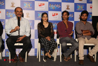 Pittagoda Telugu Movie Press Meet  0021.jpg