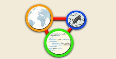 http://cchs.csic.es/es/event/i-jornada-cientifico-tecnica-humanidades-digitales-csic-ciencia-tecnologia-e