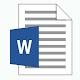 Download Contoh Surat Keterangan Klaim Barang Rusak