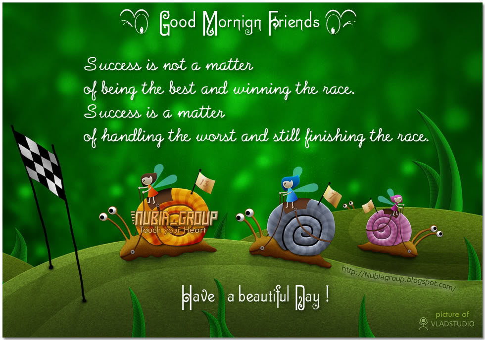 Have A Great Day Quotes Cute More Information Modni Auto