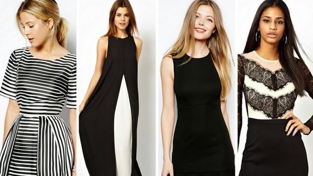 d8dd161a1854 moda zaz: Nuevas tendencias para mujer low-cost primavera-verano 2014