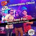 Qmbia Base Feat Ariel El Traidor – Un Beso Frío