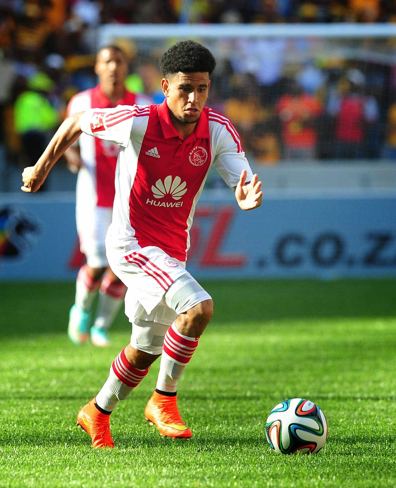 ccccc0c5a2e SBN - Soccer Betting News - SA s Leading Soccer Betting .