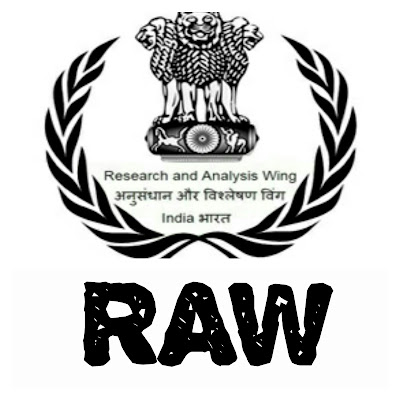 foreign intelligence agency of India in hindi ,भारतीय खुफिया एजेंसी रॉ (RAW) से जुड़े 23 रोचक तथ्य | 23 Amazing Facts About RAW5 facts about raw chicken, 5 facts about raw materials, 5 interesting facts about wilson rawls, amazing facts about ravan, amazing facts about raw, facts about raw cacao, facts about raw cashews, facts about raw chicken, facts about raw chocolate, facts about raw cookie dough, facts about raw denim, facts about raw diamonds, facts about raw diet, facts about raw dog food, facts about raw eggs, facts about raw fish, facts about raw food, facts about raw food diet, facts about raw food diet for dogs, facts about raw honey, facts about raw mango, facts about raw materials, facts about raw meat, facts about raw milk, facts about raw onions, facts about raw oysters, facts about raw papers, facts about raw salmon, facts about raw sugar, facts about raw unprocessed honey, facts about raw vegan, fun facts about raw food diets, fun facts about raw milk, fun facts about wwe raw, interesting facts about raw food, interesting facts about raw food diet, interesting facts about raw india, interesting facts about raw materials, interesting facts about raw milk, interesting facts about the raw food diet, rawhide facts, foreign intelligence agency of India in hindi ,भारतीय खुफिया एजेंसी रॉ (RAW) से जुड़े 23 रोचक तथ्य | 23 Amazing Facts About RAW