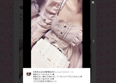 https://twitter.com/misaki03260529/status/683267696679505920