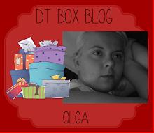 DT Olga