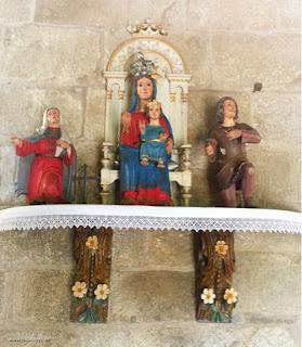 iglesia-santa-maria-melide
