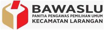 PENGUMUMAN PENDAFTARAN CALON PENGAWAS TPS