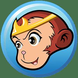 DVDFab 11.0.2.7 Win + Portable/ 11.0.0.5 macOS Full Crack Key