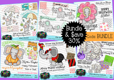 http://www.imaginethatdigistamp.com/store/p984/Ellie_Bundle.html