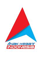 Lowongan Staf Event Organizer Di PT Anak Hebat Indonesia Yogyakarta