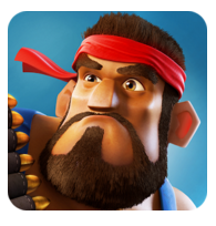 Free Download Games Boom Beach 22.70 Apk For Android