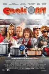 Cook Off 2017 - Legendado