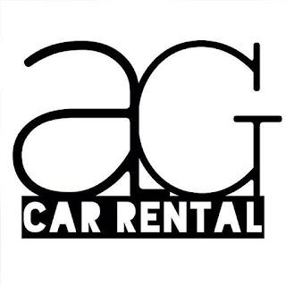 MAKLUM BALAS PELANGGAN AG CAR RENTAL