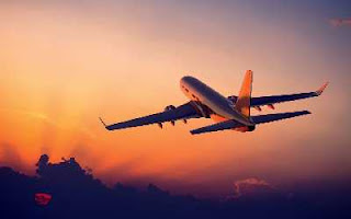 how-to-book-cheap-local-international-flights-from-nigeria
