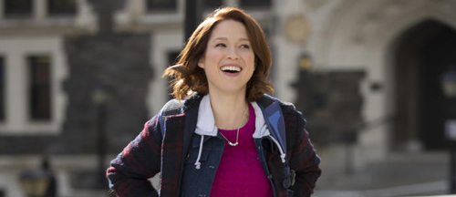 unbreakable-kimmy-schmidt-season-3-trailers-clip-images-and-posters
