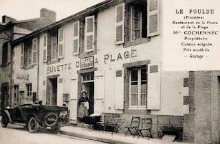 https://maisonmuseedupouldu.blogspot.com/p/la-buvette-de-la-plage.html