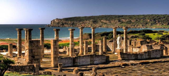 Epoca romanizadora e historia juridica