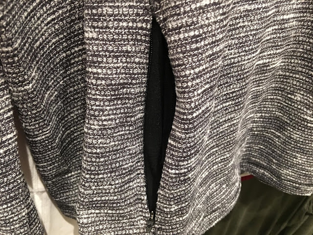 lululemon run-briskly-half-zip