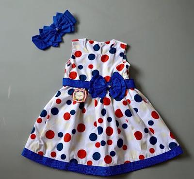 confecção d roupa infantil em terra roxa pr