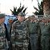 Ο Ερντογάν καθάρισε όλους τους φιλοδυτικούς/ΝΑΤΟϊκους στρατιωτικούς- Κινδυνεύει η Ελλάδα