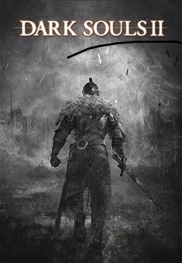 Download Dark Souls 2 Game