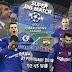Prediksi Akurat Chelsea Vs Barcelona 21 Februari 2018