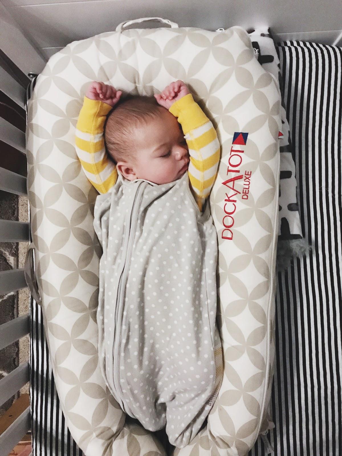 Brady Jordan   5 months   PB+J babes   Bloglovin'
