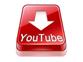 Mengunduh video cara untuk nonton youtube gratis tanpa kuota