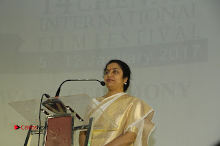 14th Chennai International Film Festival Closing Ceremony Stills  0018.jpg