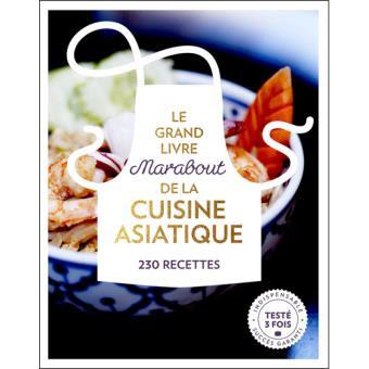 Livros de Cozinha Asiática Asian Food Cookbooks