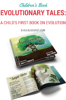 http://b-is4.blogspot.com/2015/08/childrens-book-evolutionary-tales.html