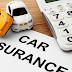 Inilah 4 Keuntungan Menggunakan Asuransi Mobil Bersama Adira Insurance