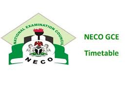 https://www.educationinfo.com.ng/2018/09/.PDF-download-2018-2019-my-neco-exams-EXAMINATION-TIME-TABLES.html