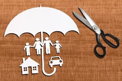 Pengertian, Prinsip, Jenis dan Manfaat Asuransi serta Penyedia Asuransi di Indonesia