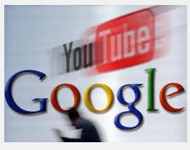 gambar Ini 3 negara yang sudah blokir Google atau Youtube
